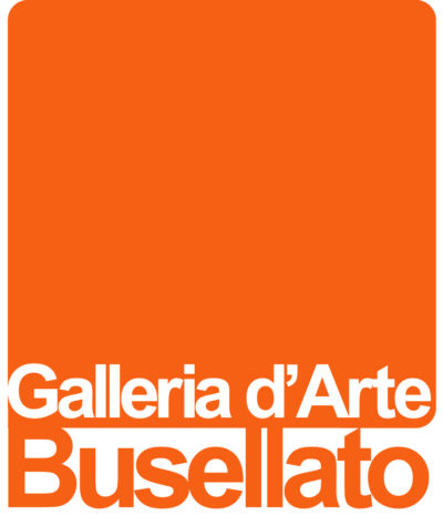 Carlo Busellato