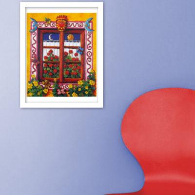 A06_La_finestra_del_Sole_e_della_Luna
