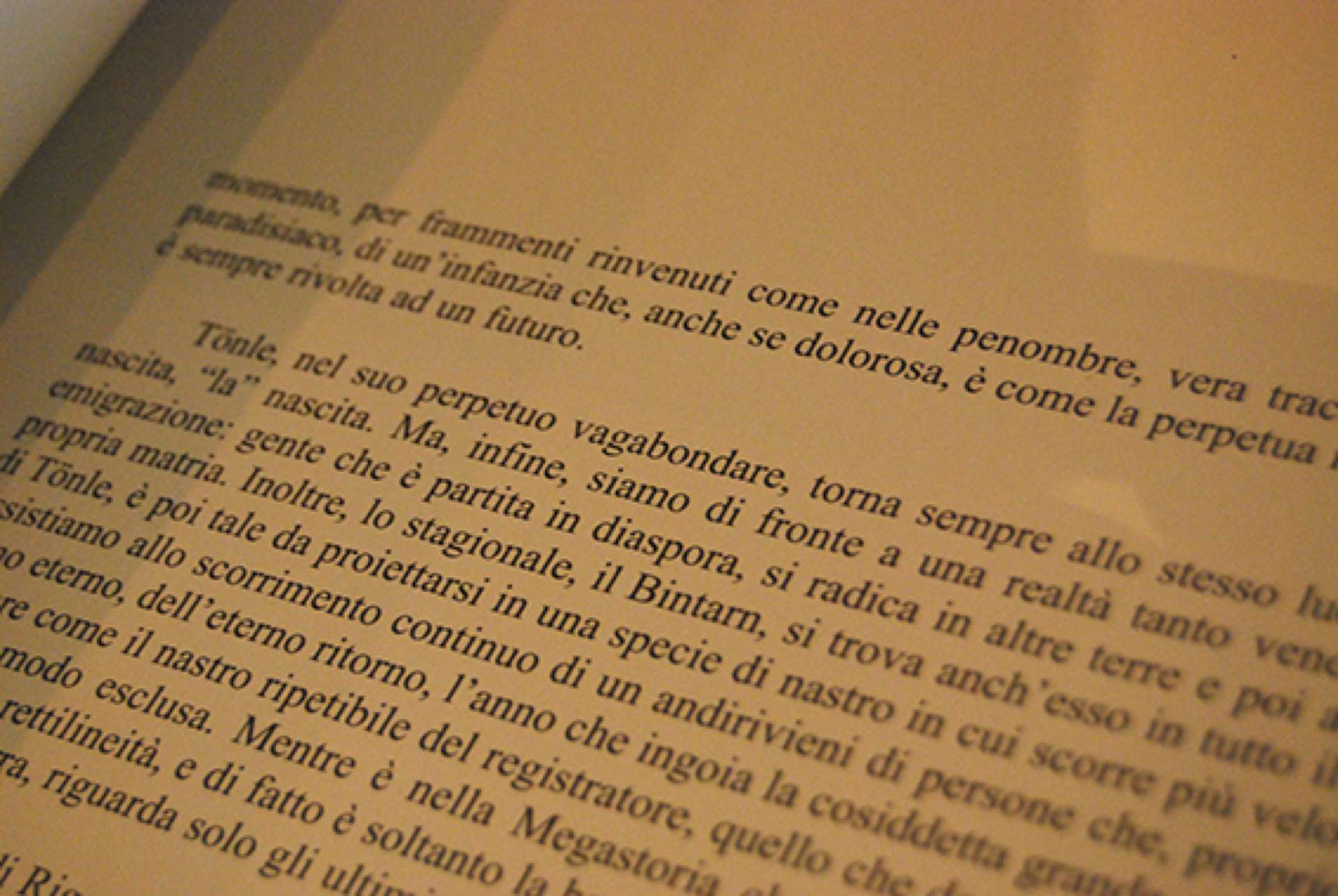 cartella-07